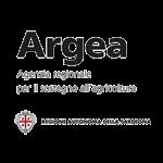 Argea