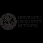Unito - Università degli studio di Torino